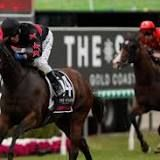 Magic Millions Classic